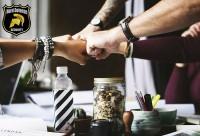 Mindent megteszünk, hogy a lehető legtöbb terhet levegyük az Ön válláról! Ezért egy komplett szakmai csapatot kap személyünkben, akik eltökéltek a biztonság növelése iránt és kézzelfogható értékeket nyújtunk Önnek vagy vállalata számára!